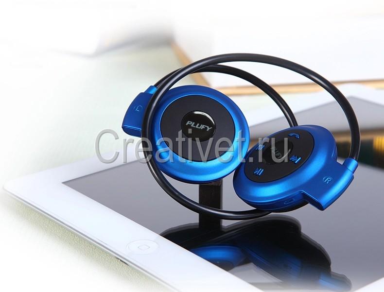 Bluetooth гарнитура для смартфонов