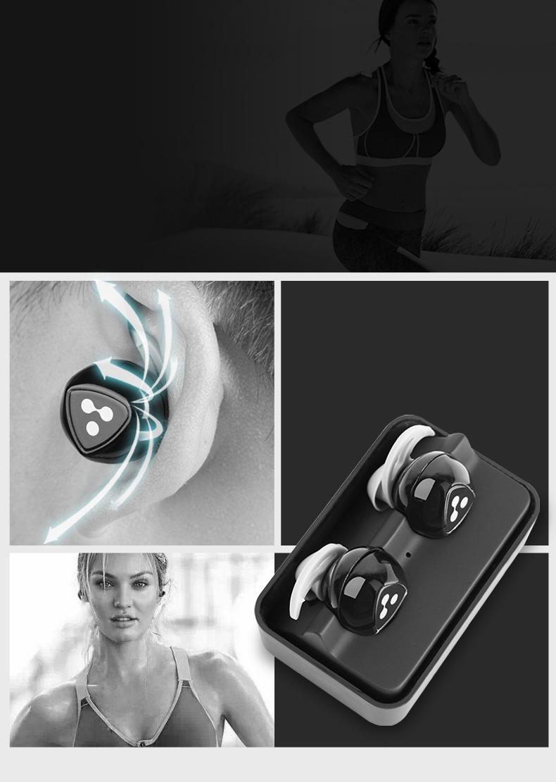 Bluetooth стерео наушники способы использования