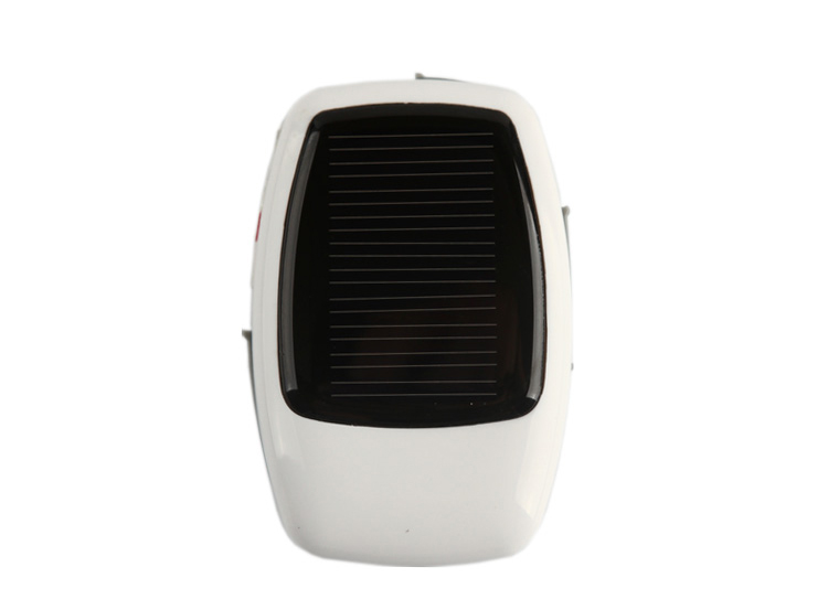 Зарядное устройство XD Design Nab на солнечных батареях