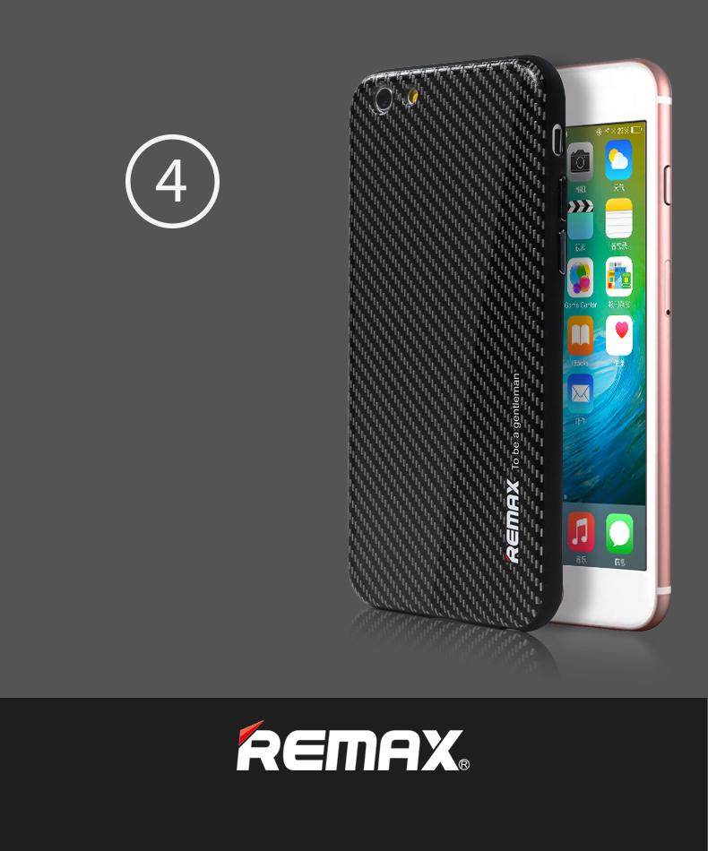 Чехол Remax для мужчин 4 вариант